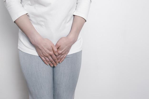 Infekcija urinarnog trakta